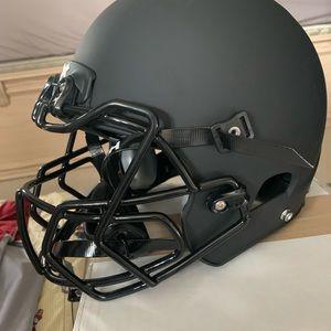 Xenith X2E football helmet size large